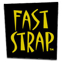 FastStrap™